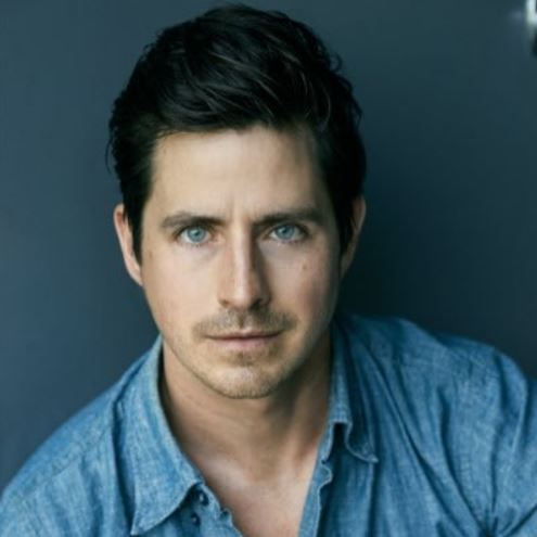 Craig Olejnik Wife, Girlfriend, Family, Net Worth