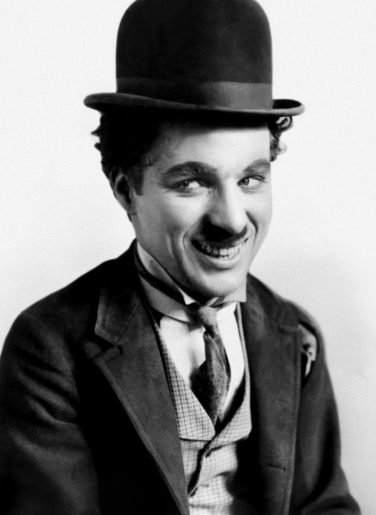 Charlie Chaplin Life Biography, Quotes, Marriage, & Facts!