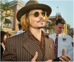 Johnny Depp Net Worth, Lifestyle Career, Biography, income & Facts