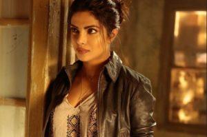 Priyanka Chopra Net worth height boyfriend movies songs awards Country