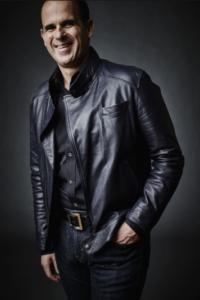 Marcus Lemonis: Net worth,Occupation, Career, Personal Life