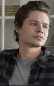 Toby Wallace Bio(Age, Movies, TV Shows, Dating Status)