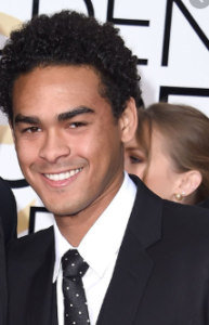 Trey Smith Bio(Family, Siblings, and Parents & Career and Education)