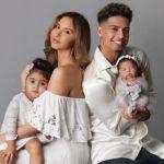 Catherine Paiz Net worth, Salary Personal Life Career Children Spouse