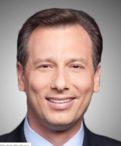 Chris Burros Net Worth Spouse Personal Life Work