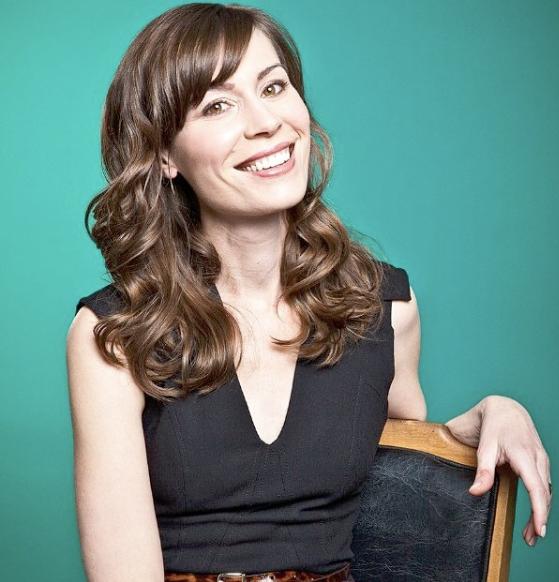 Laurel Coppock Net Worth, Professional Life, Personal Life