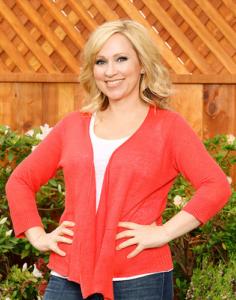 Amy Duncan Bio, Lifestyle, Career, Education, Divorce, Husband, Earnings