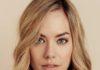 Annika Noelle Bio Net Worth Wiki Fact Boyfriend Family