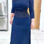 Gina Carona