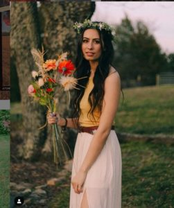 Lauren Cimorelli Net worth
