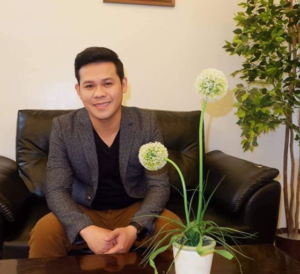 Marcelito Pomoy Bio, Height, Weight, Career, Facts, Lifestyle, Net Worth