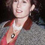 Cindy Costner 1