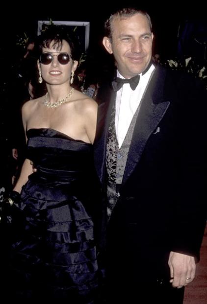 Cindy Costner Net Worth, Bio, Age, Career, Relationship ...