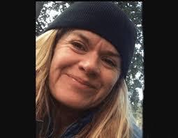 Helen Willink