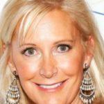 Mary Joan Hansen Bio Age Net Worth Salary Husband Kids Height