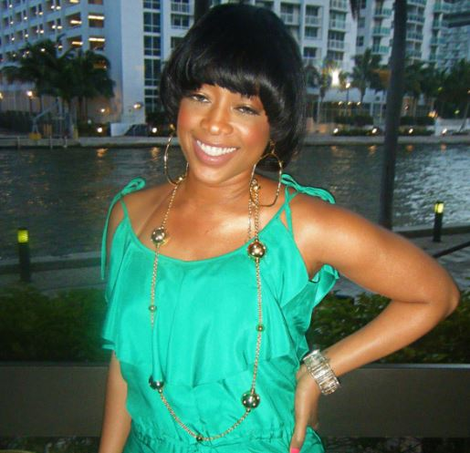 Trina Bio, Facts, Dating History, Career, Net Worth