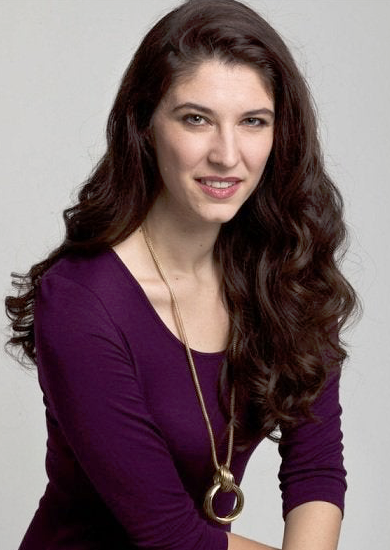 Deborah Jennifer Stern Net Worth, Age, Bio, Wiki, Family, Career