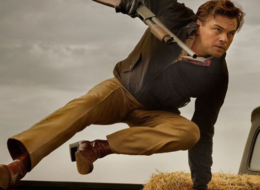 Leonardo DiCaprio Wiki, Bio, Marital Status, Childhood, Awards, & Family