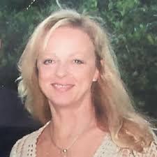 Victoria Granucci Bio, Age, Height, Ex-Husband, Married, Net Worth, Wiki