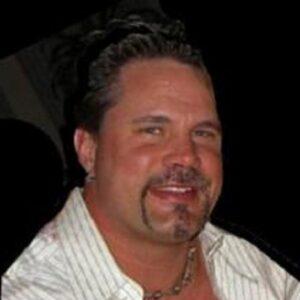 Chris Potoski (Entrepreneur) Wiki, Age, Height, Bio, Net Worth, Weight,