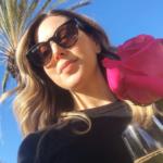 Cassandra Troy Bio, Age, Marriage, Controversy, Net Worth