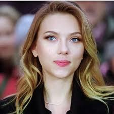 Scarlett Johansson Bio Wiki