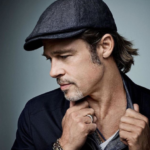 Brad Pitt bio age net worth