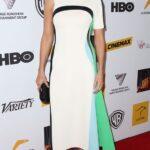Erica Packer Bio, Career, Wiki, Career, Facts, Net Worth