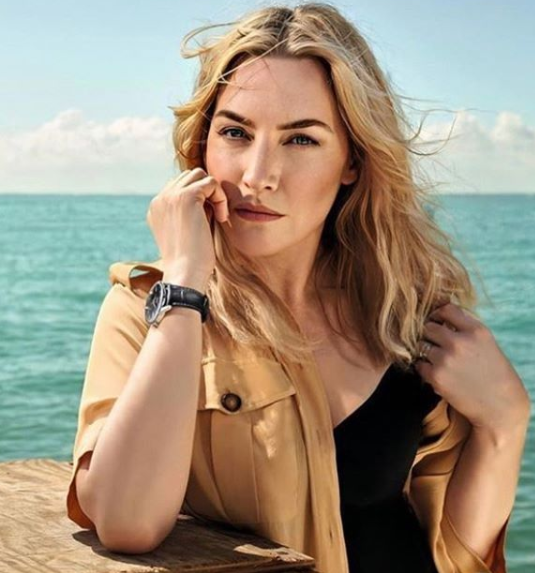 Kate Winslet Age, Height, Weight, Wiki, Family, Career, and Net Worth