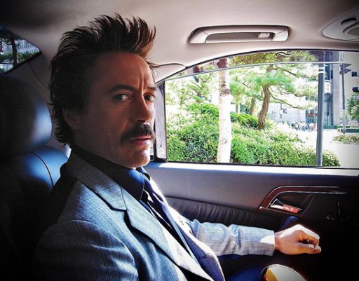 Robert Downey Height, Bio, Age, Wife, Dating, Wiki, Facts and Children