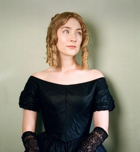 Saoirse Ronan Bio Career Age Height Boyfriend Net Worth Family Wiki Marama corlett was born in valletta, malta. saoirse ronan bio career age height