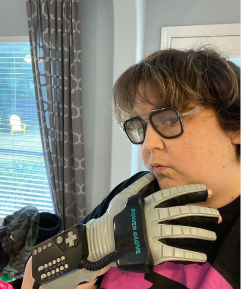 Andy Milonakis Age, Net Worth, Wife, Marriage, Children and Height