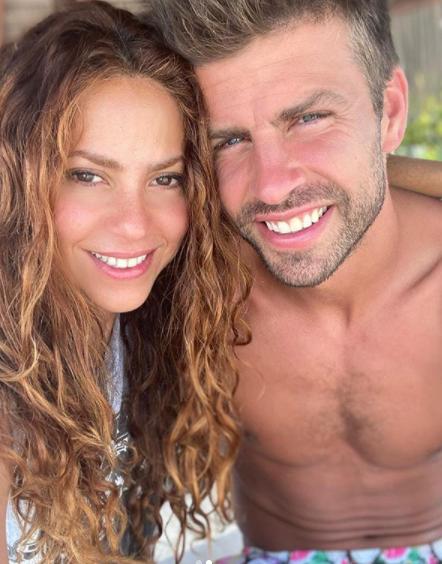 Shakira Bio, Wiki, Career, Age, Height, Dating, Net Worth, Life, Profession