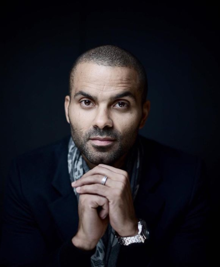 Tony Parker Bio, Career, Age, Height, Dating, Net Worth, Parents and Wiki