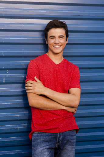 Keean Johnson Wiki, Bio, Family, Education Career, Net Worth, Girlfriend, Body Measurements,Social Life, and Facts