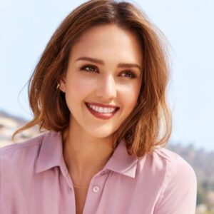 Jessica Marie Alba Wiki, Net Worth, Biography, Education Body Measurements, And Facts