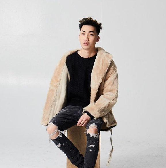 RiceGum Wiki, Biography, Education, Family, Career, Net Worth, and Facts