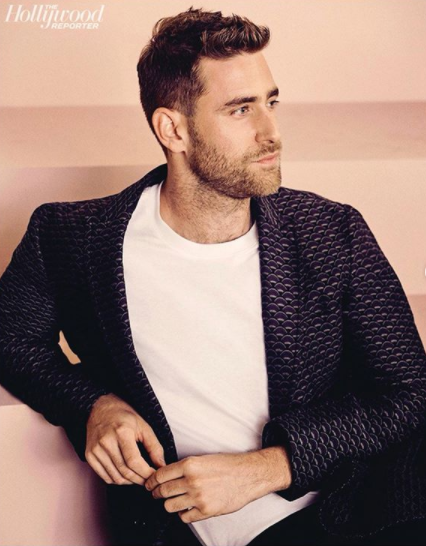 Oliver Jackson Cohen Bio, Age, Net Worth, Career, Wiki, Height, Parents