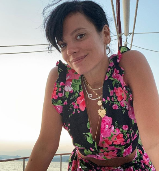 Lily Allen Bio, Career, Age, Height, Net Worth, Facts, Dating, and Wiki