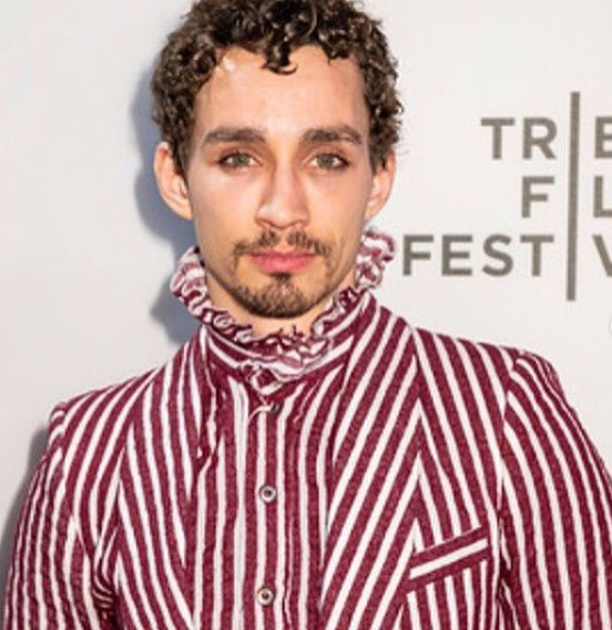 Robert Sheehan Bio, Career, Age, Height, Net Worth, Parents, Dating, and Wiki