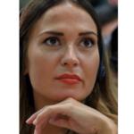 Emma Rhys-Jone Bio, Age, Net Worth, Career, Wiki, Husband, Education