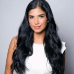 Madison Gesiotto Bio, Age, Net Worth, Career, Wiki, Boyfriend, Education,