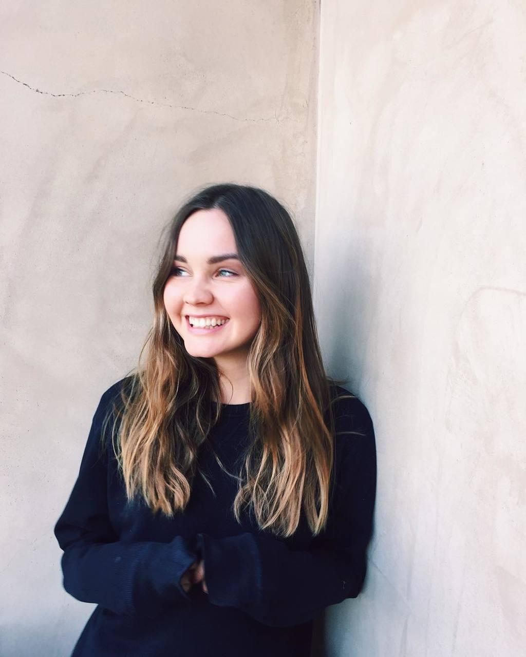 Liana Liberato Wiki, Bio, Family, Career, Net Worth, Boyfriend, Social Life