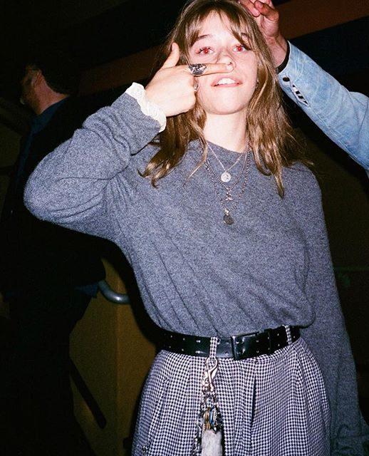 Odessa Adlon Wiki, Bio, Age, Family, Career, Net Worth, and Social Life