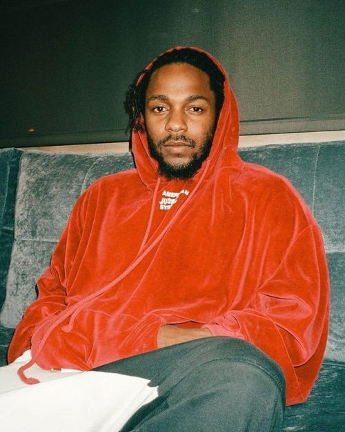 Kendrick Lamar Height, Wife, Dating, Bio, Net Worth, Age, and Wiki