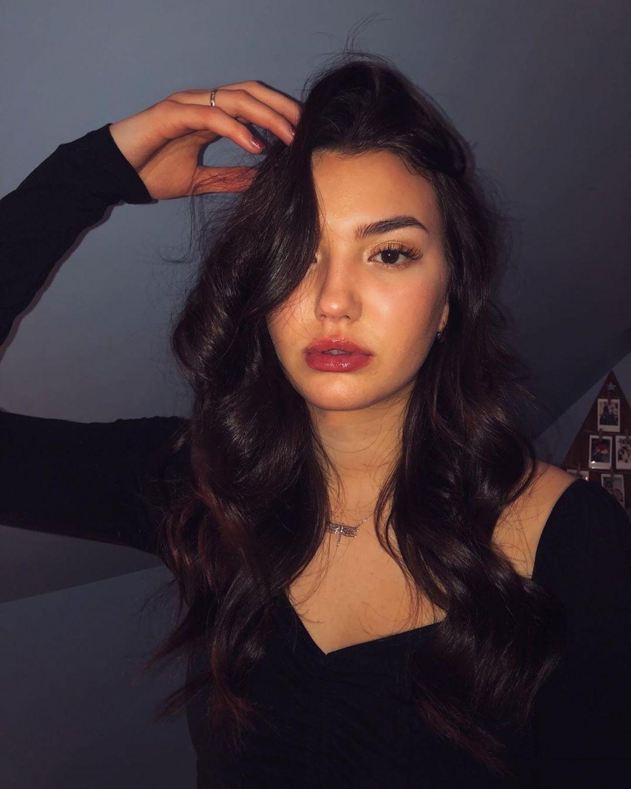 Alissa Skovbye Wiki, Bio, Age, Family, Career, Net Worth, and Social Life