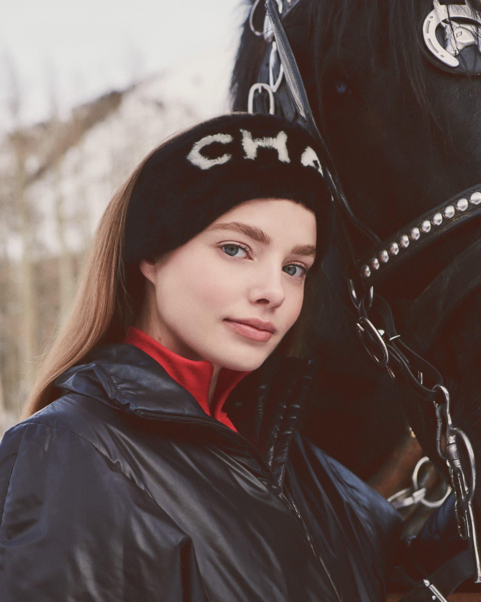 Kristine Froseth Wiki, Age, Success Story, Net Asset, Boyfriend and Social Life