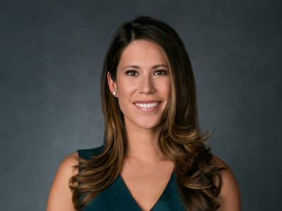 Deirdre Bosa Bio, Wiki, Individual life, Background, Vocation, and Facts