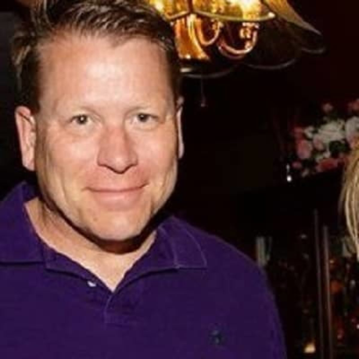 Bruce Bealke Bio, Wiki, Age, Net Worth, Wife, Personal Life, and Facts