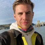 Eric Mondo Bio, Wiki, Profession, Relationship, Resources, and Rumours